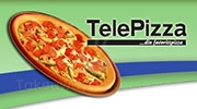 Telepizza - Take away
